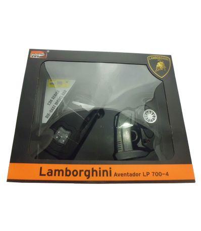 Voiture-RC-Lamborghini-LP700-Noir-Echelle-1-24