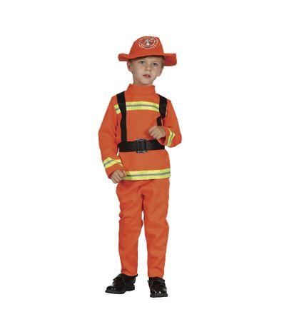 Deguisement-de-Pompier-enfant