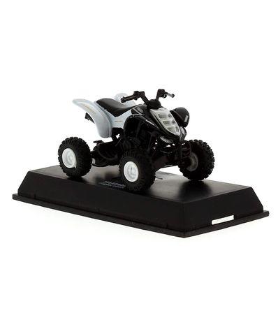 Quad-ATV-Yamaha-Blanc-1-32