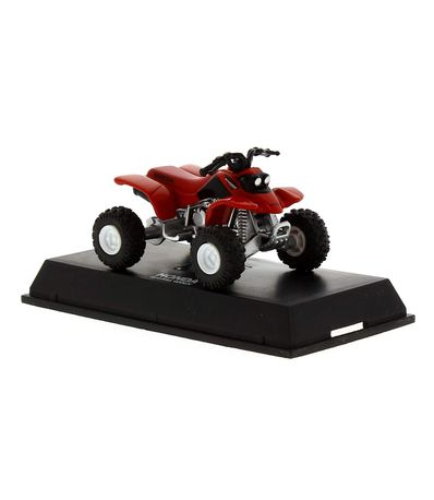 Quad-ATV-Honda-Rouge-1-32