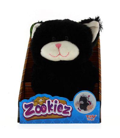 Zookiez-Chat-noir-en-peluche