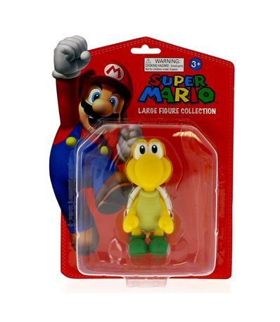 Figure-Mario-Koopa