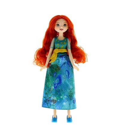 Classique-Disney-Princess-Merida