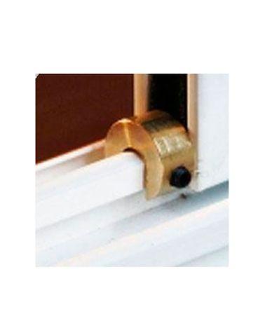 2uds-Security-Pack-de-fenetres-en-metal---Porte-coulissante