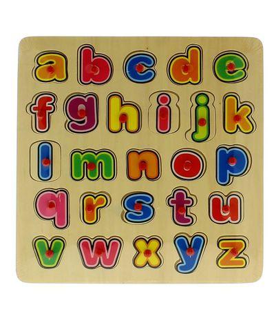 Minuscules-Puzzle-en-bois