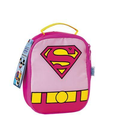 Sac-isotherme-Superwoman