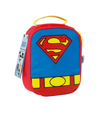 Sac-Isotherme-Superman