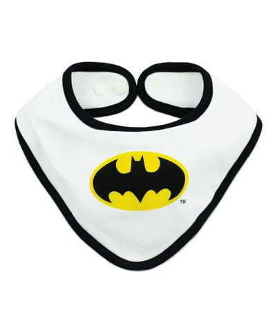 Bandana-Batman