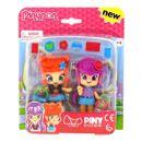 Pinypon-Copains-de-Classe-Cheveux-Orange-et-Violet