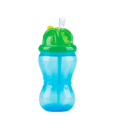 tasse-Cañita-avec-360-ml-Bleu