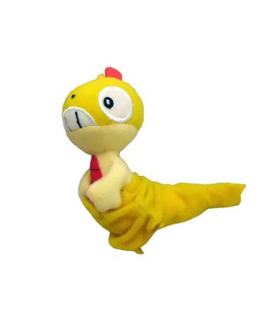 Cle-Pokemon-Scraggy