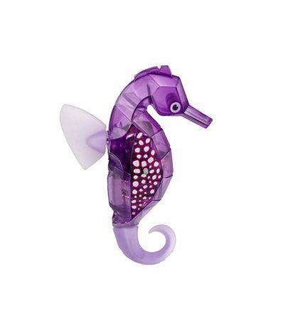 Cheval-de-mer-Lilas-Robotique