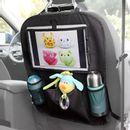 organisateur-automatique-avec-poche-pour-tablette