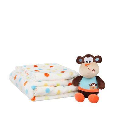 Set-cadeau-couverture-avec-peluche