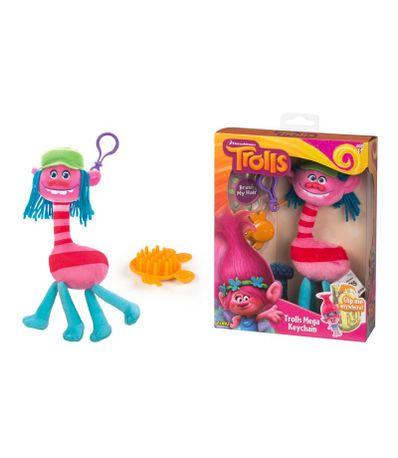 Trolls-cle-Cooper