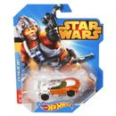 Star-Wars-Luke-Skywalker-Hot-Wheels-vehicule