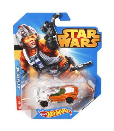 Star-Wars-Luke-Skywalker-Hot-Wheels-vehicule