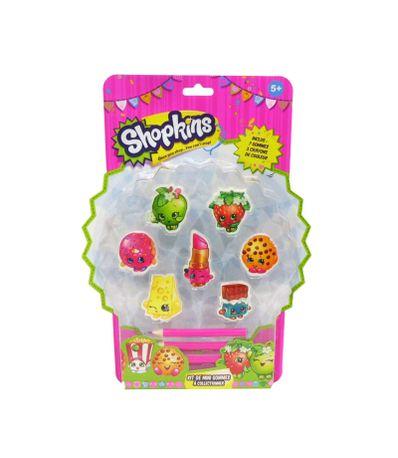 Shopkins-Collection-12-Und-pommes
