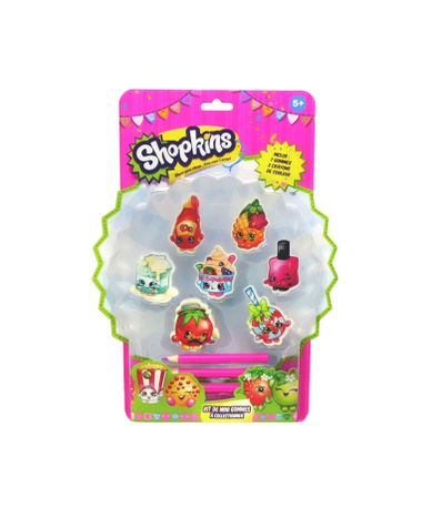Shopkins-Collection-12-Und-Ketchup