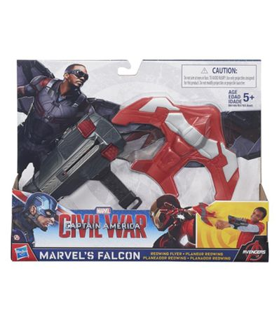 Marvel-Avengers-lanceur-Falcon