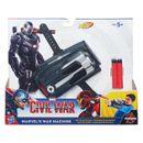 Marvel-Avengers-Pitcher-machine-Guerre