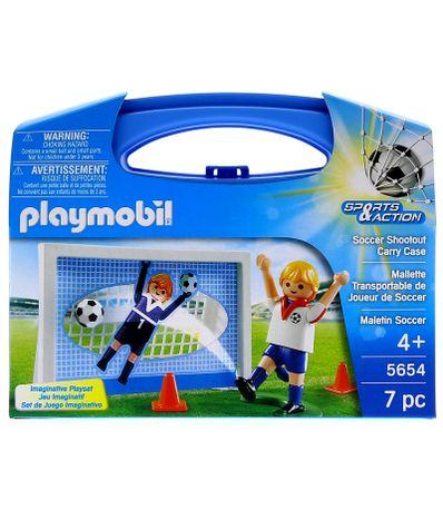 Playmobil-Valise-de-Football