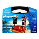 Playmobil-Pirates-malette-pirate