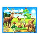 Playmobil-Famille-de-cerfs