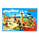 Playmobil-Starter-Set-Combat-de-Gladiateurs