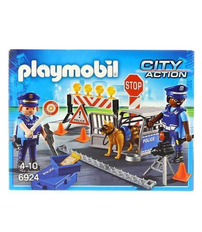 Playmobil-Controle-de-Police