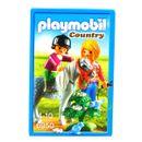 Playmobil-cavaliere-avec-poney-et-maman