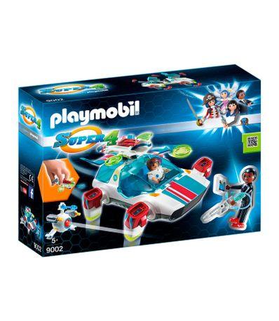 Playmobil-FulguriX-avec-Gene