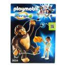 Playmobil-Singe-geant-Gonk