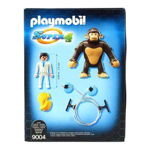 Playmobil-Singe-geant-Gonk_2