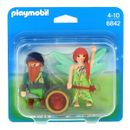 Playmobil-Pack-Fee-et-Elfe