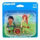Playmobil-Pack-Fee-et-Elfe
