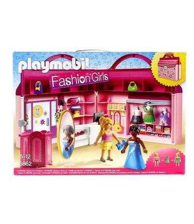 Playmobil-Boutique-de-Vetements-et-Accessoires