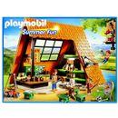 Playmobil-Maison-de-Campagne-Vancance