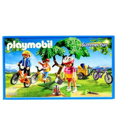 Playmobil-Excursion-a-Bicyclette