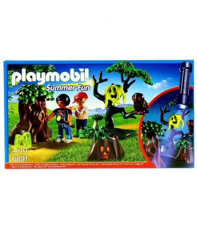 Playmobil-Chemin-Nocturne