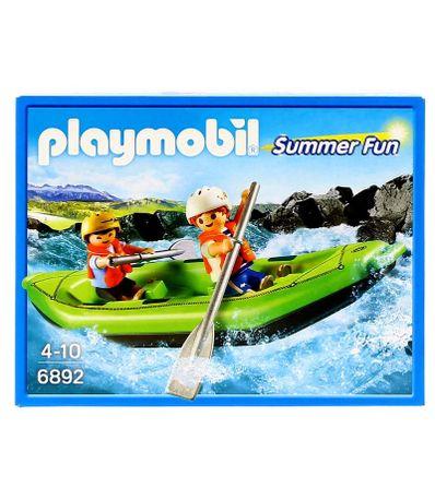 Playmobil-Jour-de-Rafting