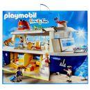 Playmobil-Vacances-a-la-Mer