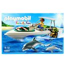 Playmobil-Family-Fun-Bateau-de-Plongee