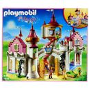 Playmobil-Grand-Palace-de-Princesse