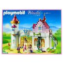 Playmobil-Chateau-de-Princesse