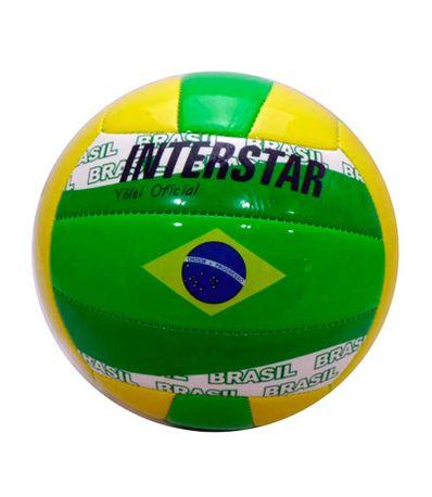 Ballon-de-Volley-ball