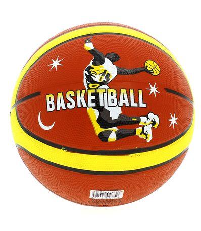 Ballon-de-Basket