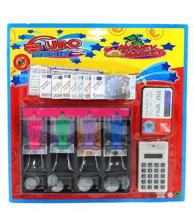 Accessoires-de-jouets-et-argent-blister