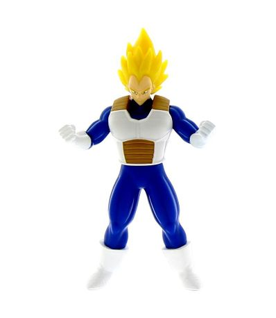 Dragon-Ball-Figure-Superpower--Vegeta