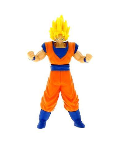 Dragon-Ball-Figure-Superpower--Goku